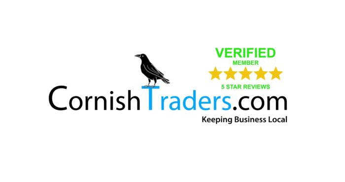 CT Verified with Cornish Traders